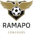 RAMAPO CONCOURS
